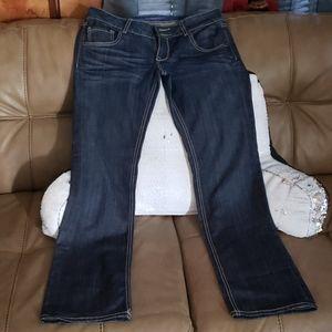 Women Vigoss Jeans